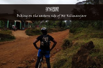 biking in kilimajaro tanzania post
